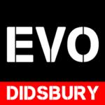 EVO Didsbury