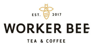Worker Bee Tea & Coffee